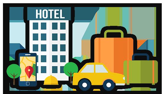 immagine di hotel consigliaviaggi.it
